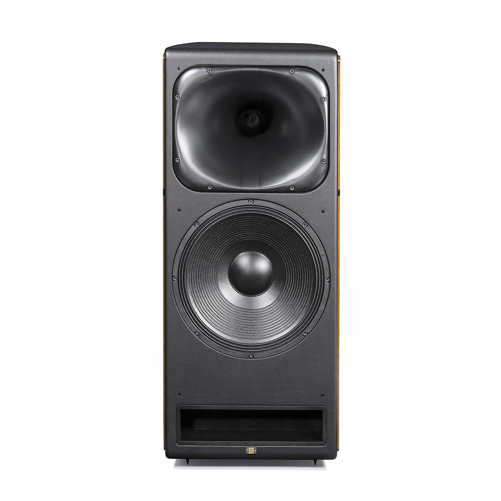 MAX2 音箱