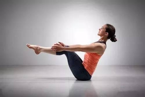 观看瑜伽直播进行学习的注意事项