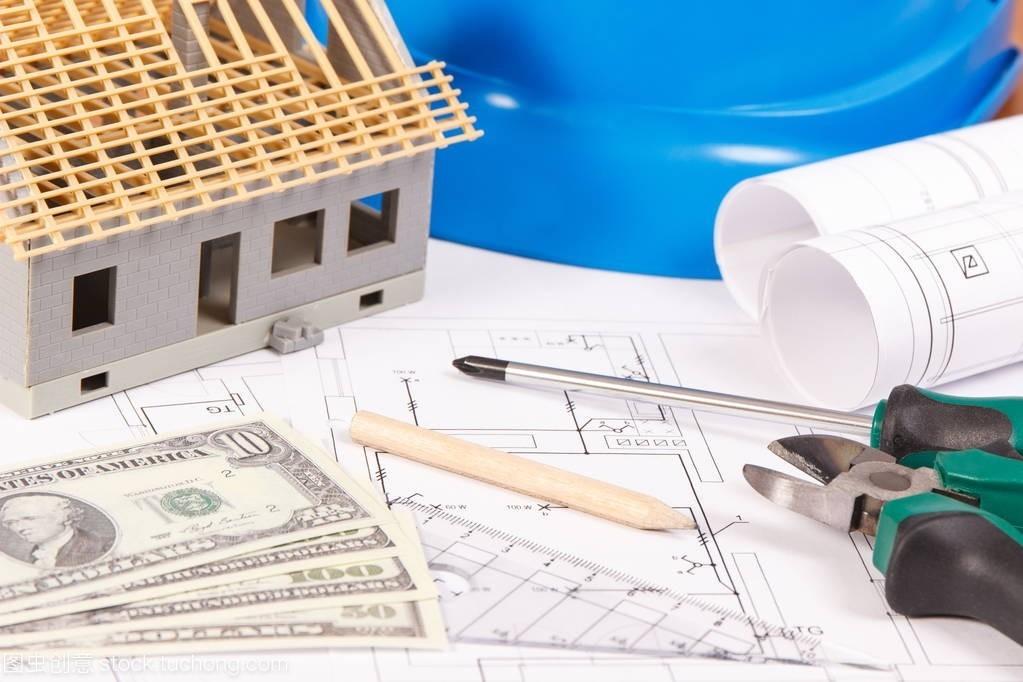 住建部发文,工程造价又多了一笔费用!