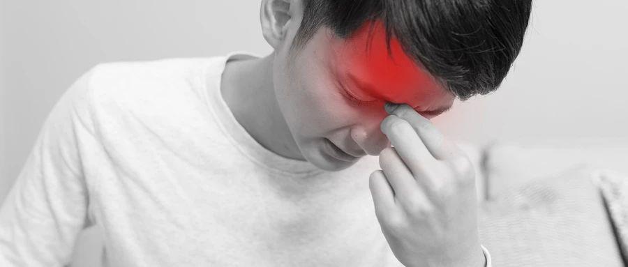 """高血压呈年轻化,如何预防?灵芝是个""""好帮手"""""""