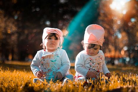 试管婴儿到底能不能怀双胞胎?