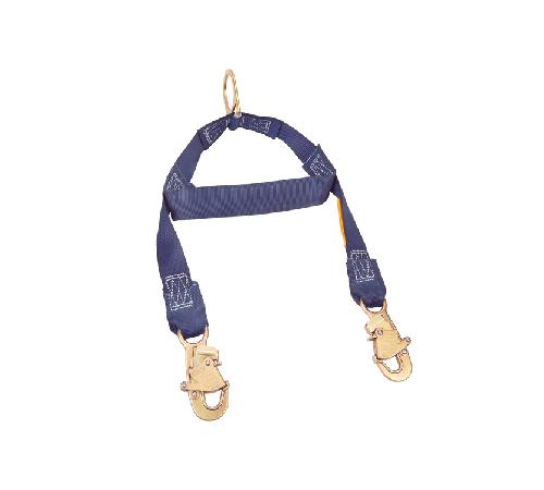 3M Y型吊带