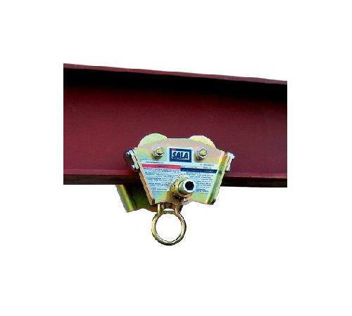 3M I-beam weight bearing device