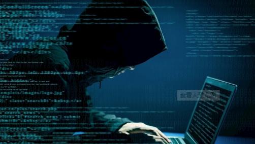 """""""台湾间谍案""""敲响安全警钟  yabo亚博登录打印刻录系统再升级"""