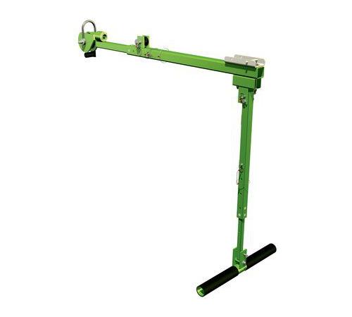 3M 便携式吊杆系统