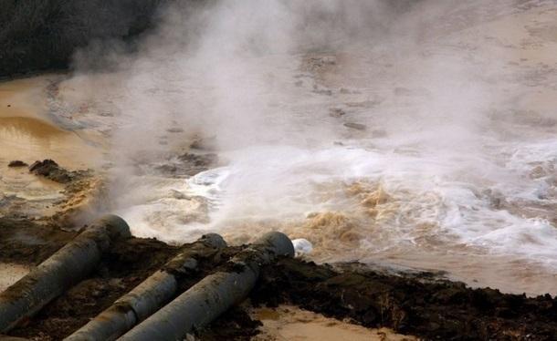 各种有害废水如何处理?