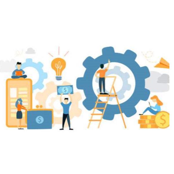 【金其利】嵌入式系统在哪些领域有应用