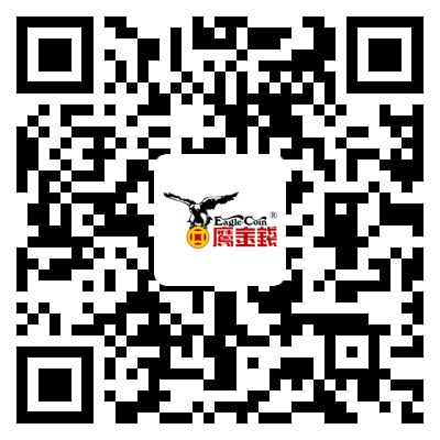 澳门皇冠金沙网站