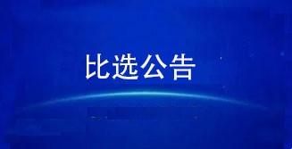 安徽六安新城建设投资有限公司发行 非公开定向债务融资工具(PPN) 选择主承销商比选公告