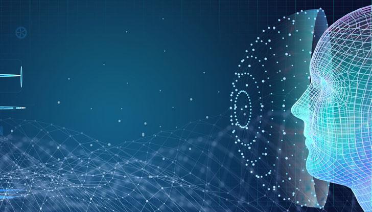 AI赋能,智慧社区进入4.0时代