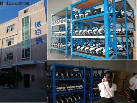 净水器生产厂家