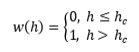 基于部分浸润效应的欧拉壁膜流动形态演变模拟仿真