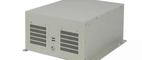 海川智能ZCS-535A工控电脑 助力工业制造自主发展