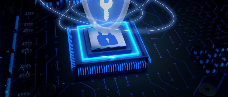 5大方法保护企业移动数据安全