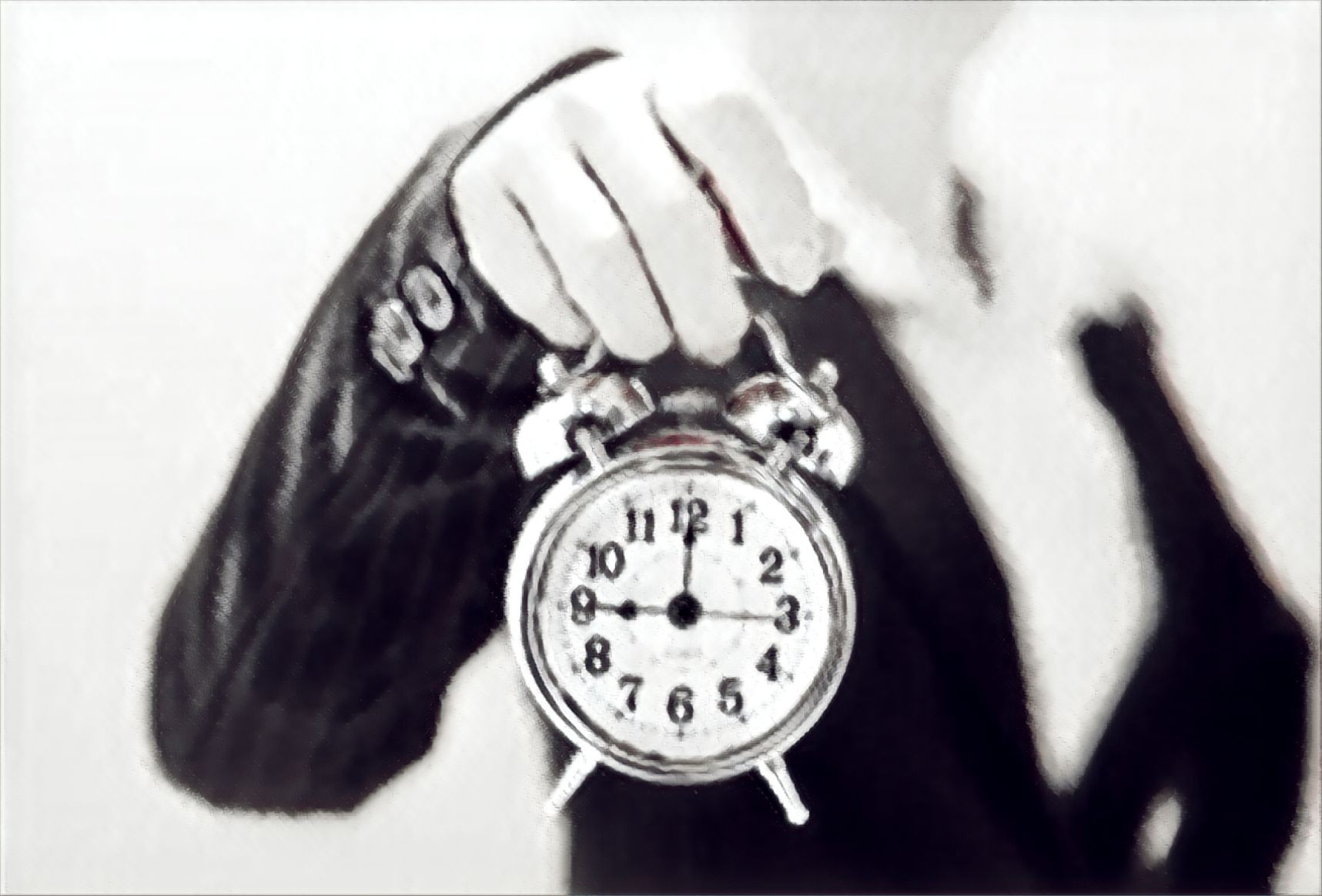 欠条的法律规定多少时间会失效?
