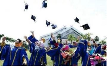 马来西亚教育环境对于对外汉语服务人员有哪些好处