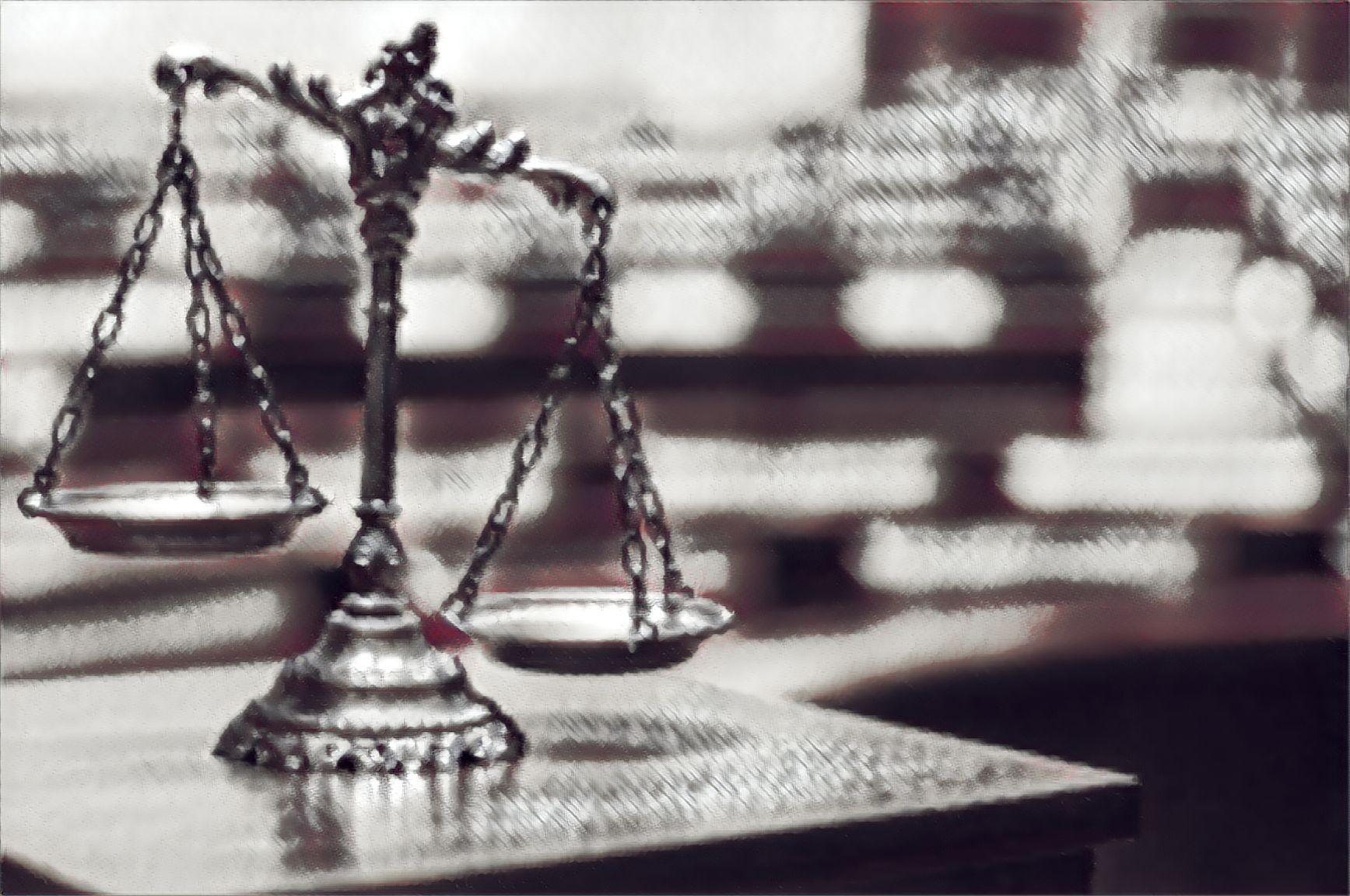 电子借条法院是否认可?