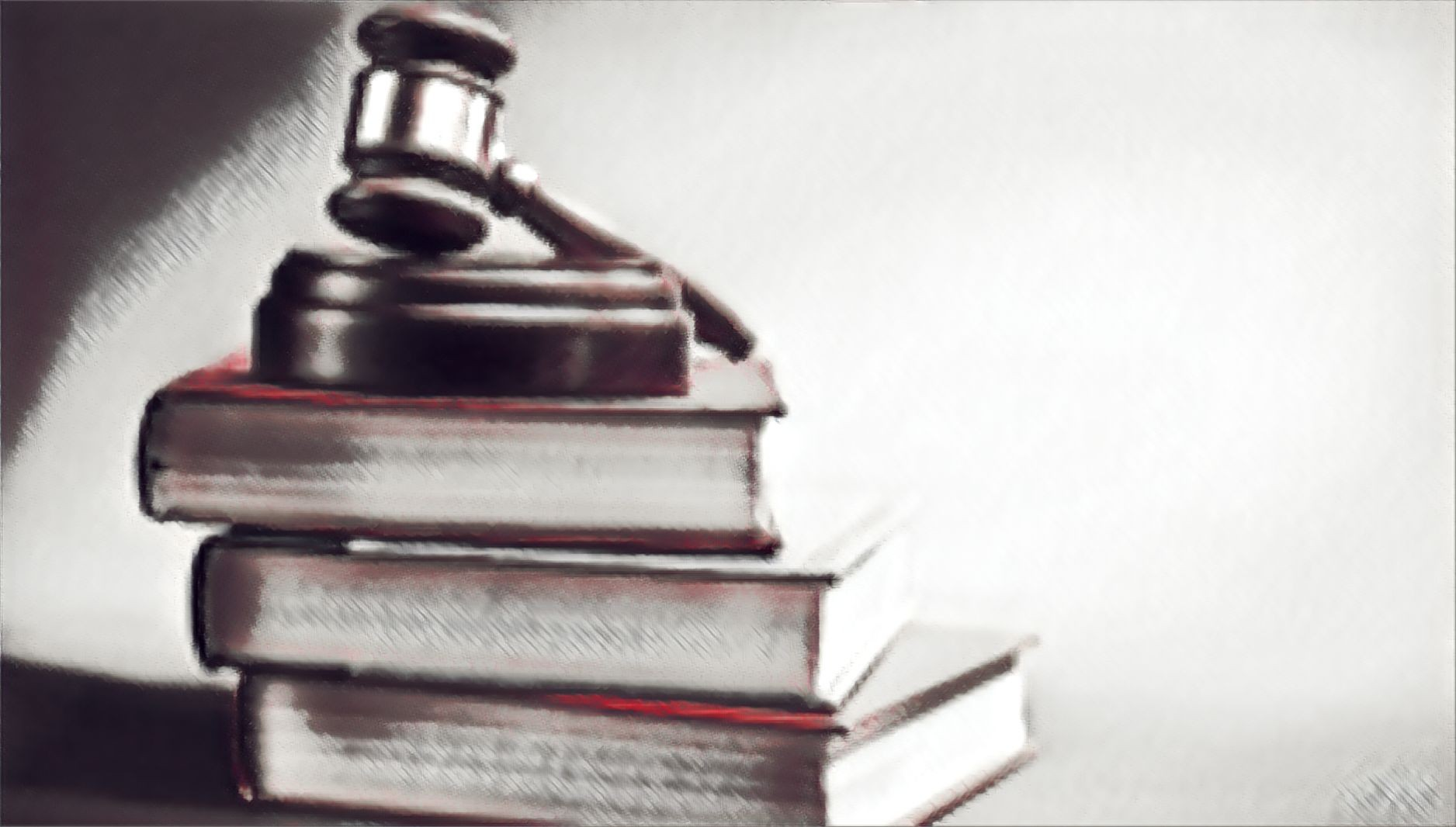 2020年5月电子借条可以最为诉讼凭证了