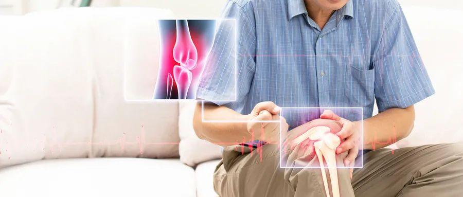 世界骨质疏松日:喝骨头汤能预防骨质疏松?这五大误区该澄清了!