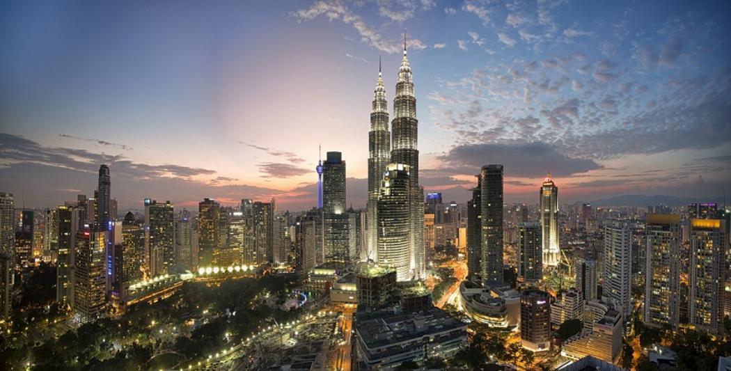 为什么来马来西亚留学?