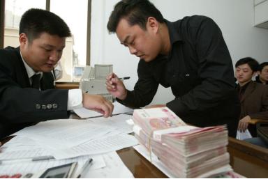 自己记录的账本能否作为证据使用?北京知名律师为你答疑解惑
