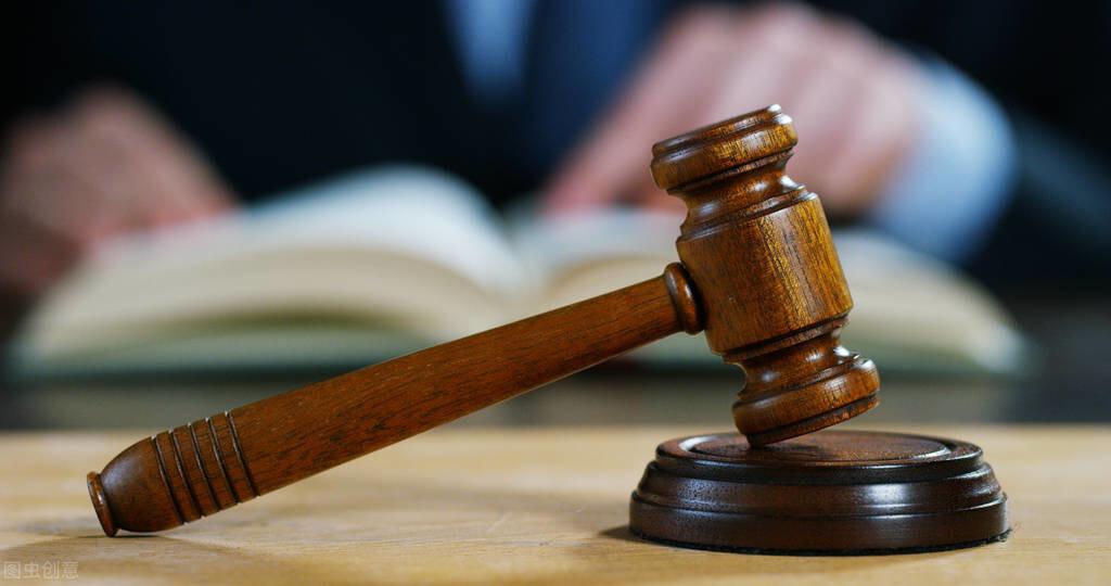 北京知名律师解读:借款、还款是否应当留存凭证
