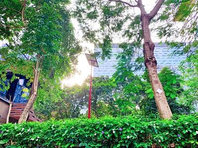 如何判断深圳科技园写字楼租赁平台是否可靠