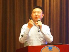 开门问策—北京高校信息化建设发展及技术应用研讨会成功召开