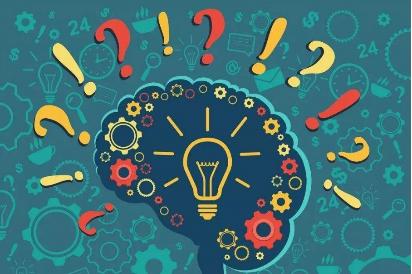 【原创好文】解决问题的系统性思维(四)--改善原因驱动问题的解决