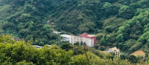 华南 | 广州心源自然学园教师招聘