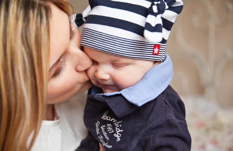 试管婴儿一二三代和人工授精