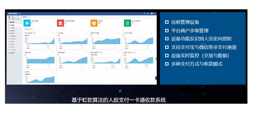 江西吉为智慧校园系统解决方案-V1.0.1