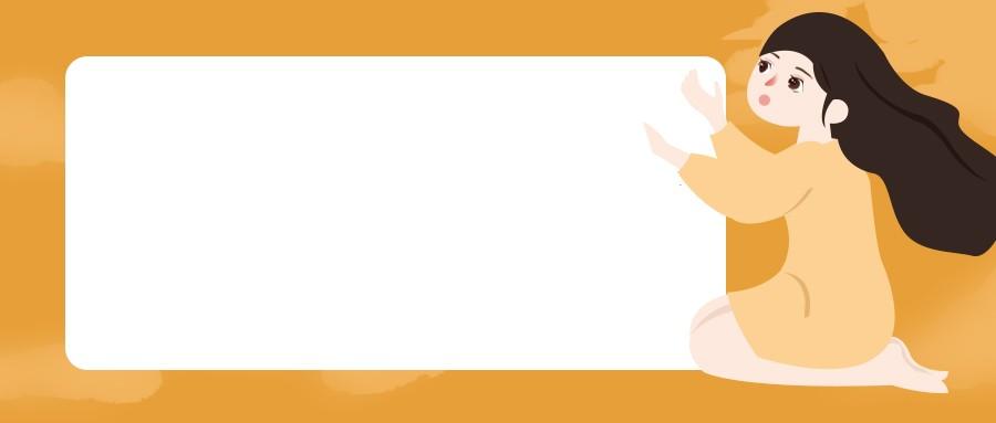 深圳市龙岗区工业和信息化局关于公示2019年区经发资金技术改造专项扶持项目第一批(第二次)拟扶持企业名单的通告