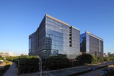 深圳物业开发商招租应该具备哪些条件