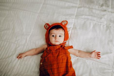 试管婴儿移植后的注意事项