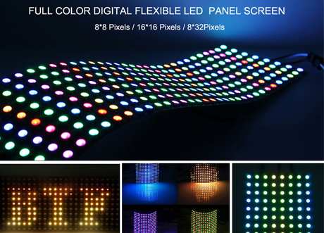 Which is better, LED screen or LCD screen