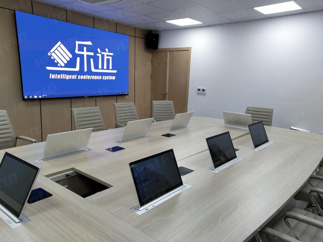上海新四福利院