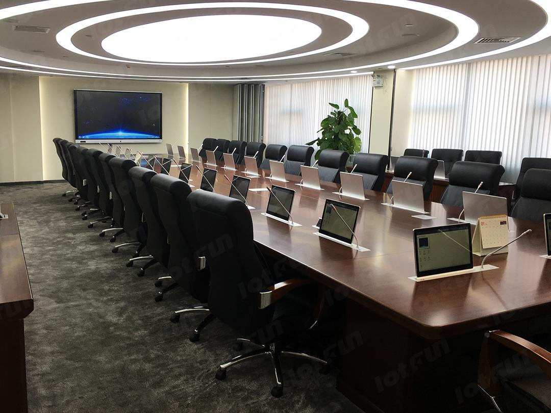 北京亚太公司