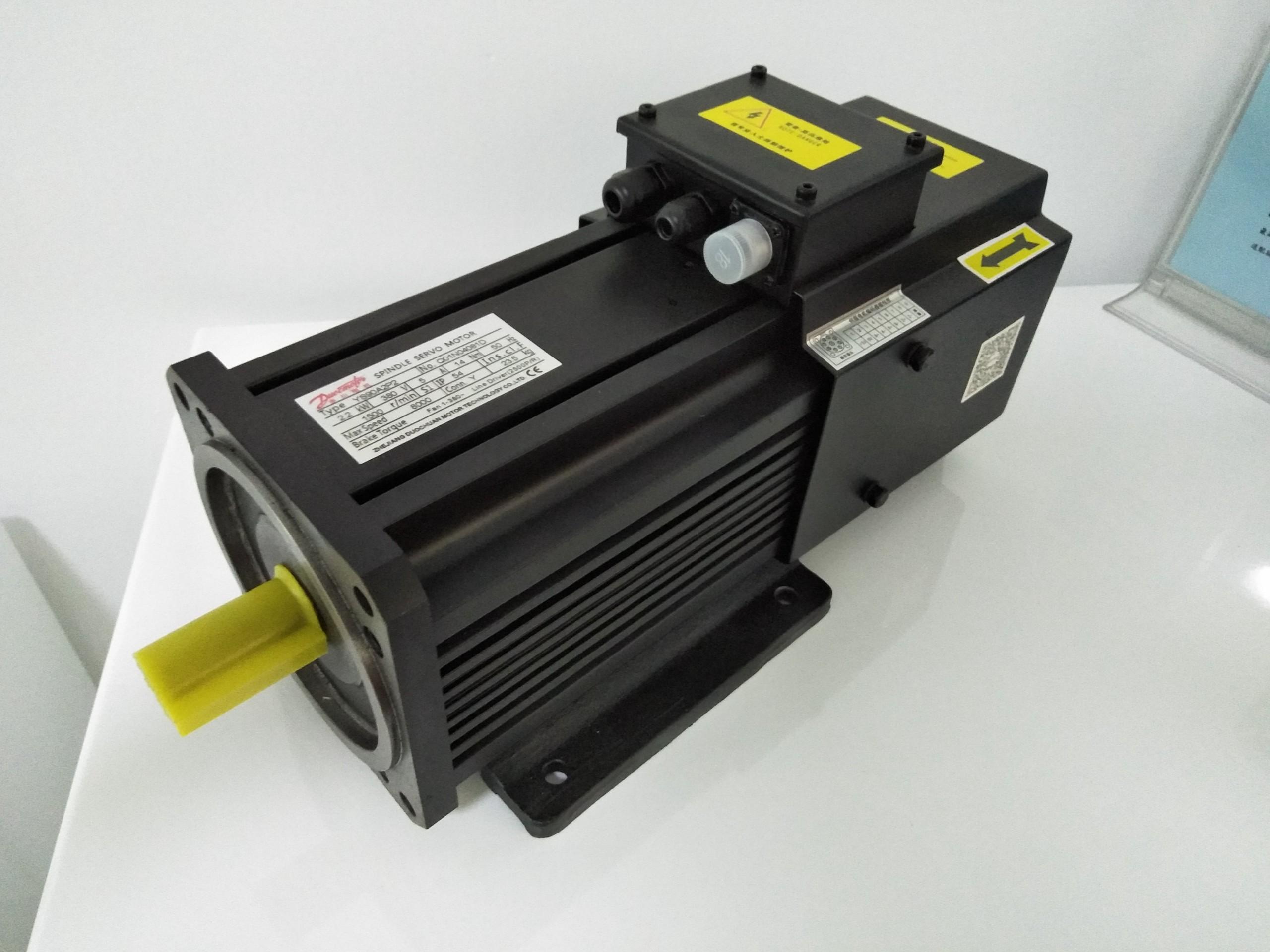 为什么单相电机要用电容,三相电机不需要电容?