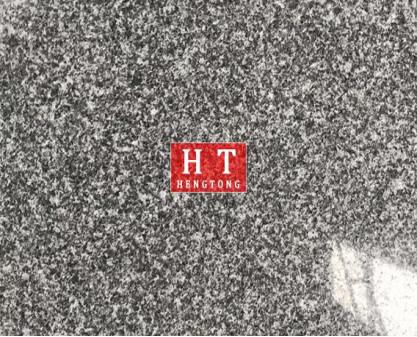 石材常见的表面处理方法