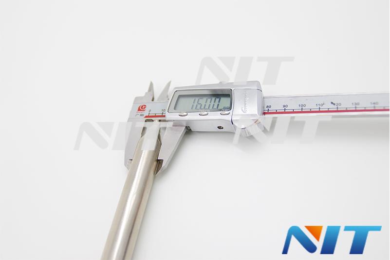 大管径热管(φ10mm-φ26mm)