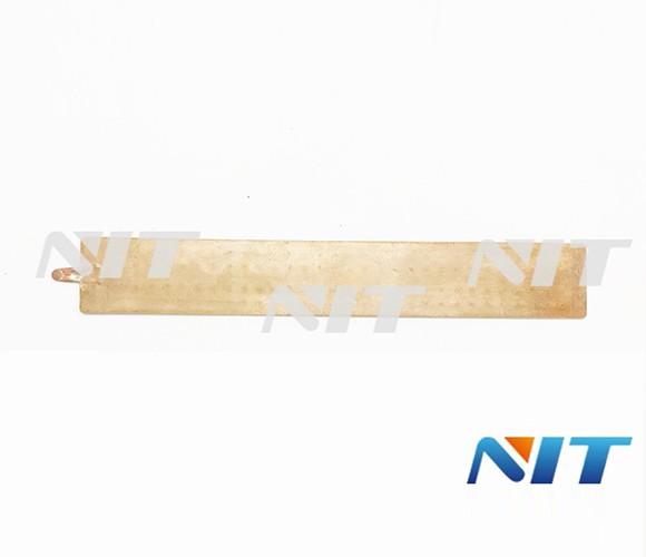 超薄均热板(0.35mm)