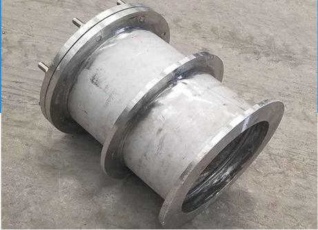 不锈钢防水套管的主要用途