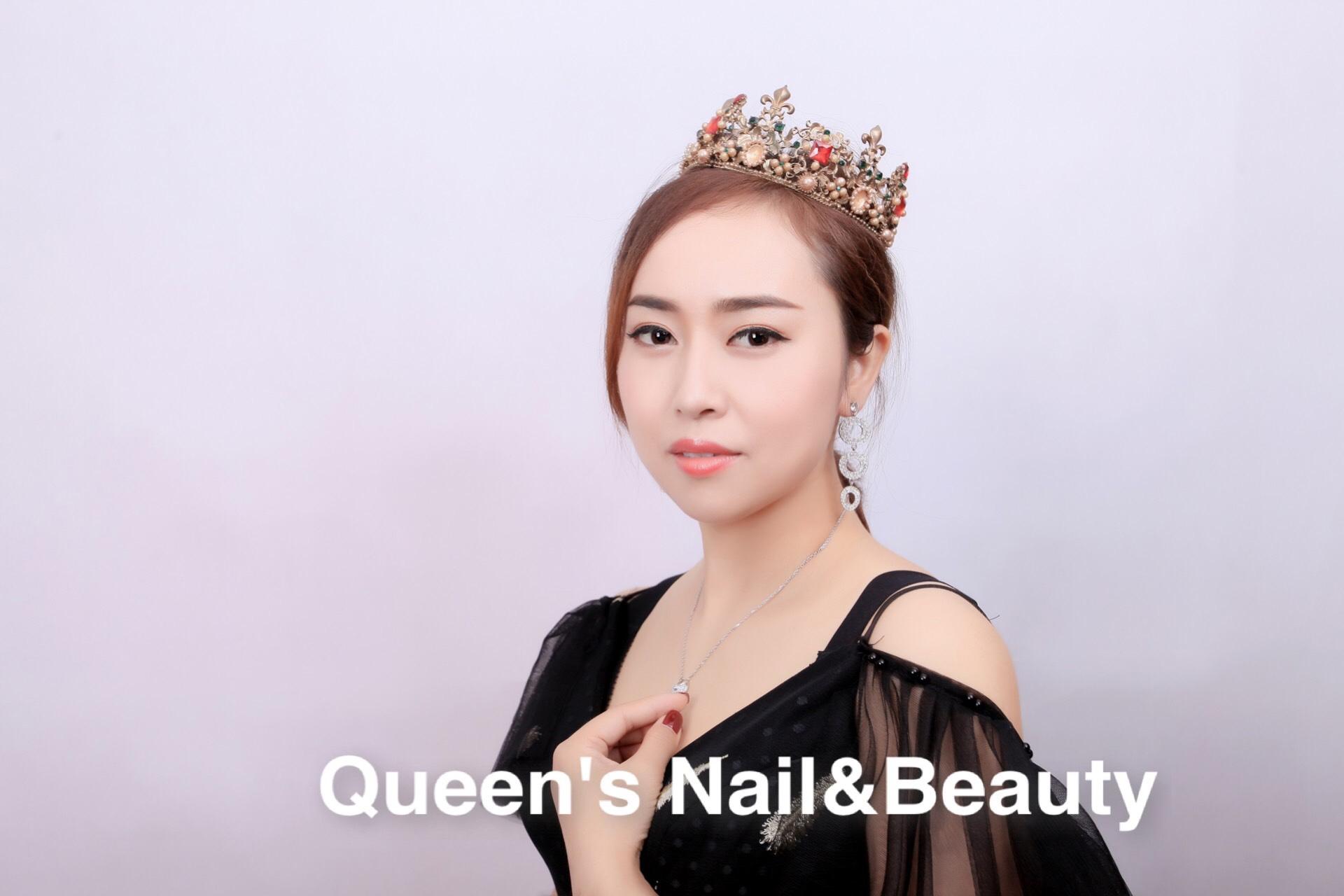 1年单店变4店,业绩翻倍,她在香港书写励志人生!