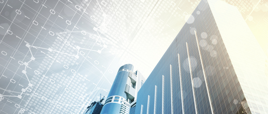 筑泰防务云为政企智慧化建设、数字化转型助力