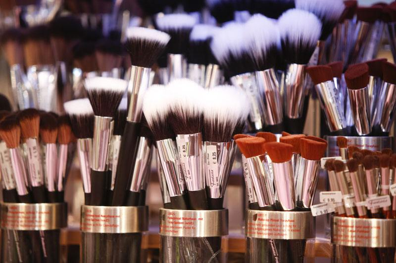 2020年德国国际美容展会一览