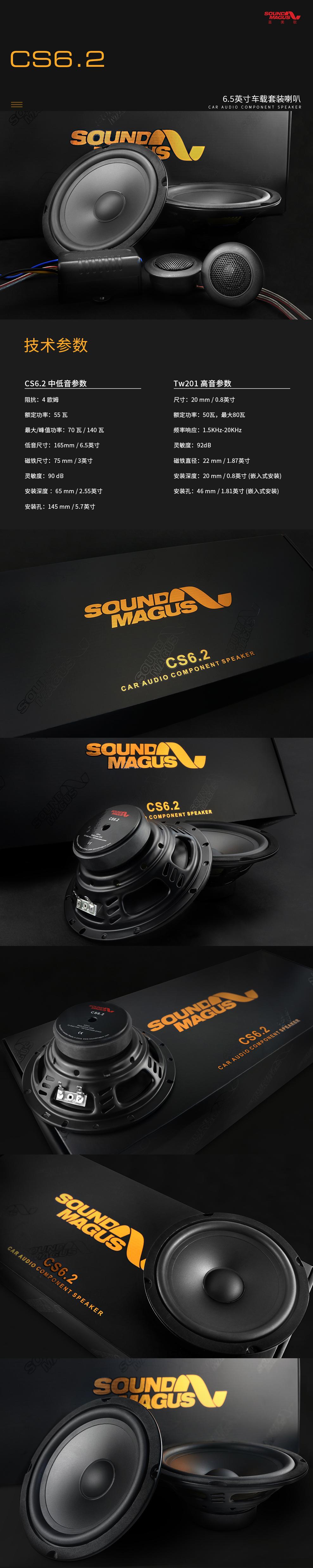 CS6.2
