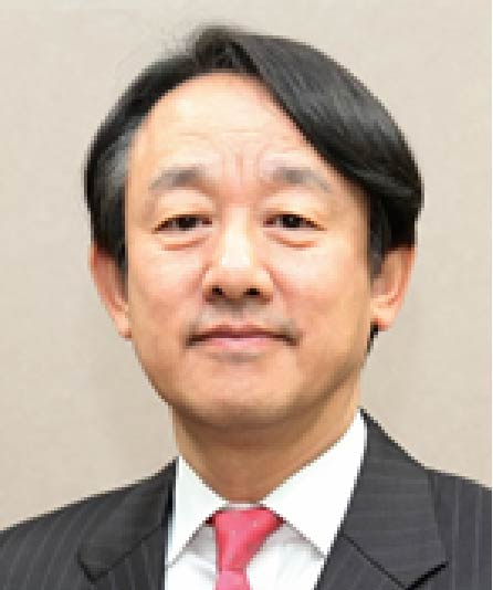 B.G. Rhee