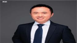 银华基金贾鹏市场处于合理位置 重视自下而上选股