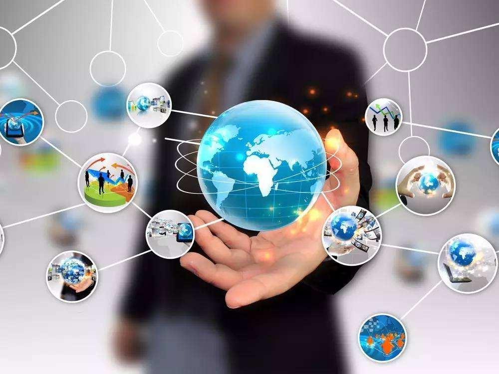 传统美业怎么进行互联网营销?